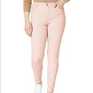 Pull on Knit jeans by Bandolino
